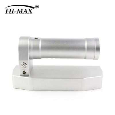 HM-P04 wide footprints survey lamp