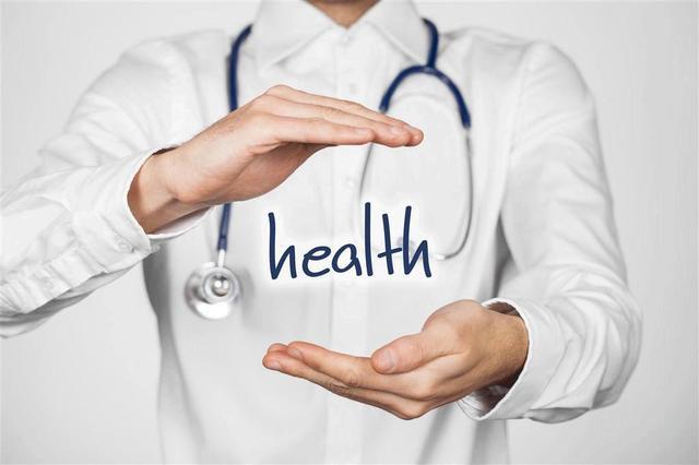 健康体检迎来新机遇,强大刺激IVD行业!