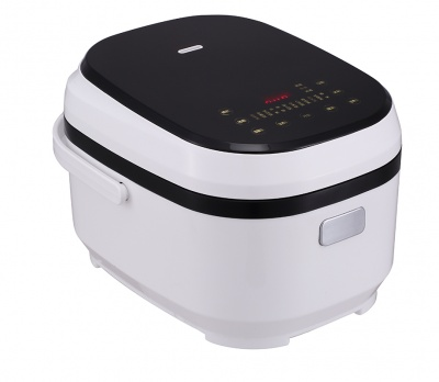 IH ELECTRIC RICE COOKER