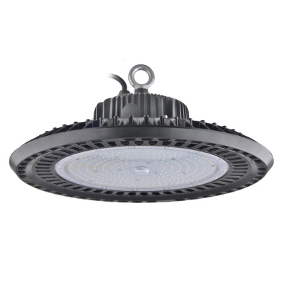 LED UFO High Bay with UL and DLC
