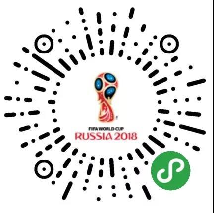 """世界杯官方""""FIFA世界杯""""小..."""