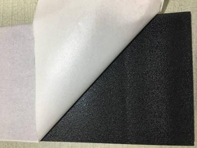 Self-adhesive Details