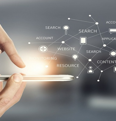 IT领域也需要一个虚拟化平台引来变革
