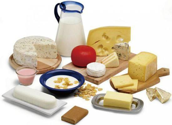 饮食有助于抑制帕金森疾病的恶化