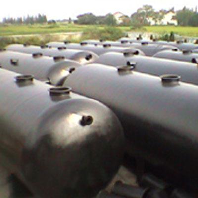WSH汙水處理設備