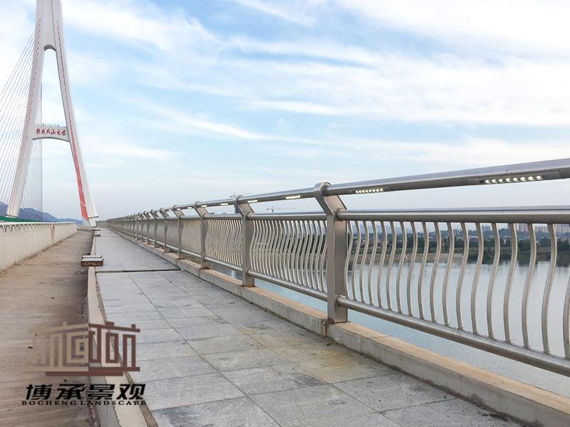 喜报喜报!江西吉安新井冈山大桥顺...