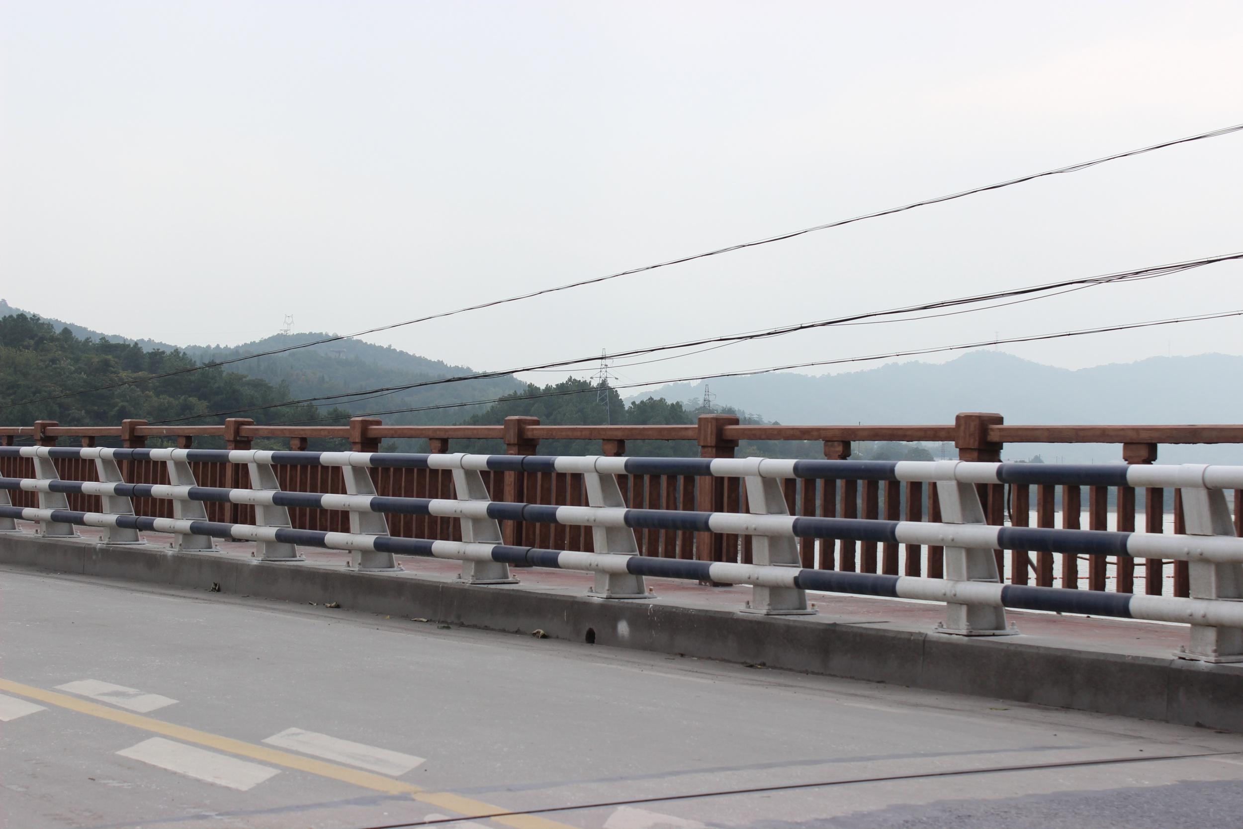 喜报喜报!!江西新余丹江大桥顺利...