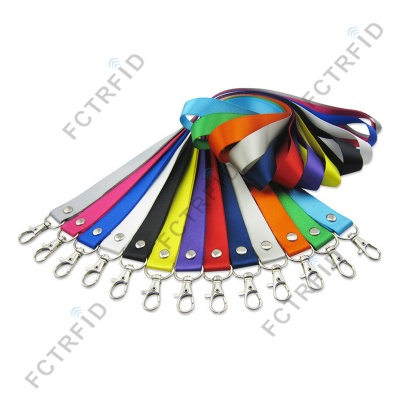 Lanyards / Cords