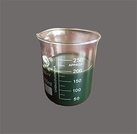 芳烴油在膠料中的作用
