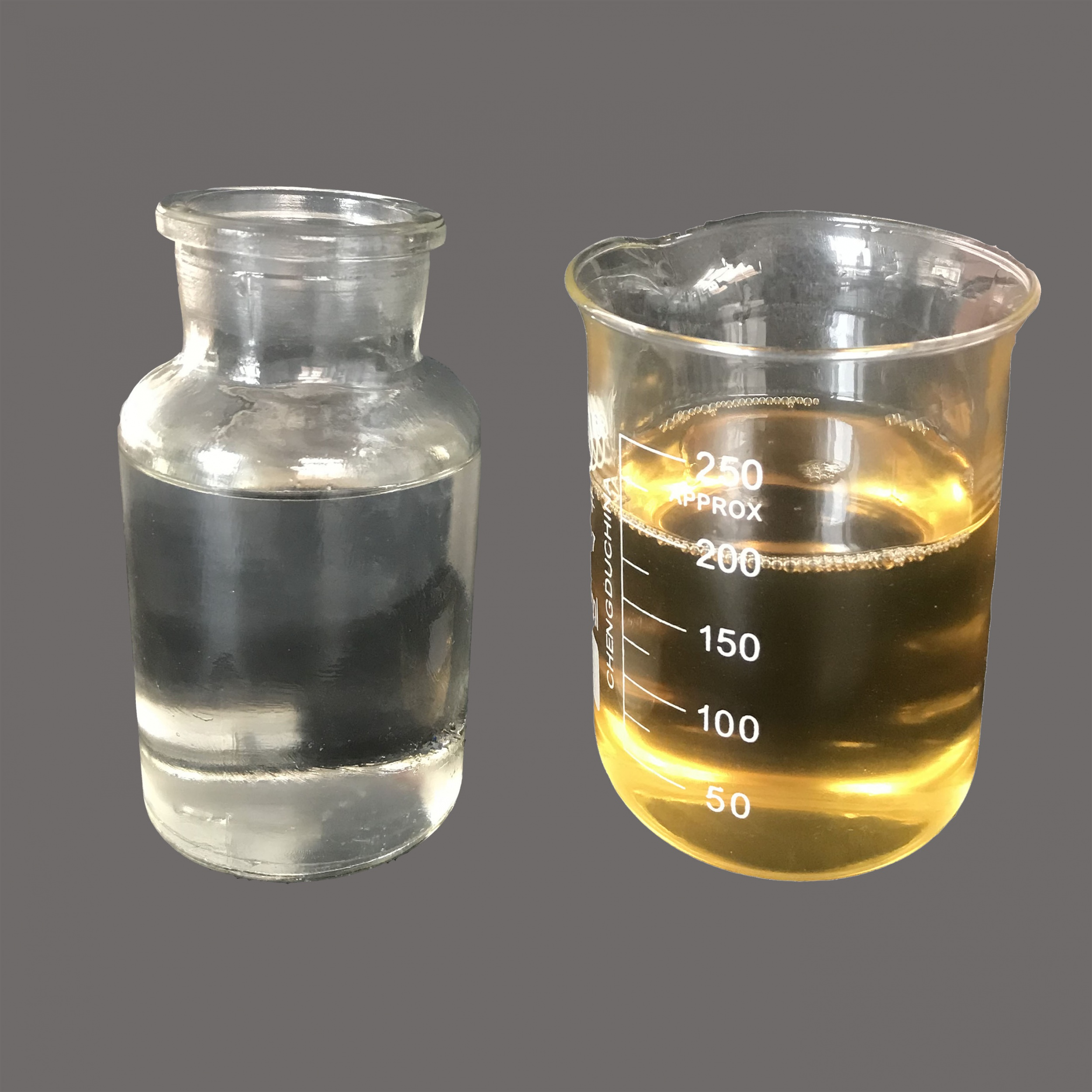 生产密封胶条专用油