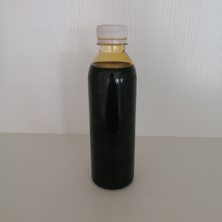200#环保型橡胶填充油