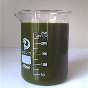环保型橡胶填充油