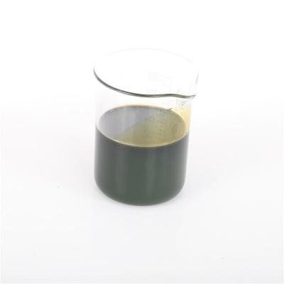 芳烃油生产厂家对芳烃油指标介...