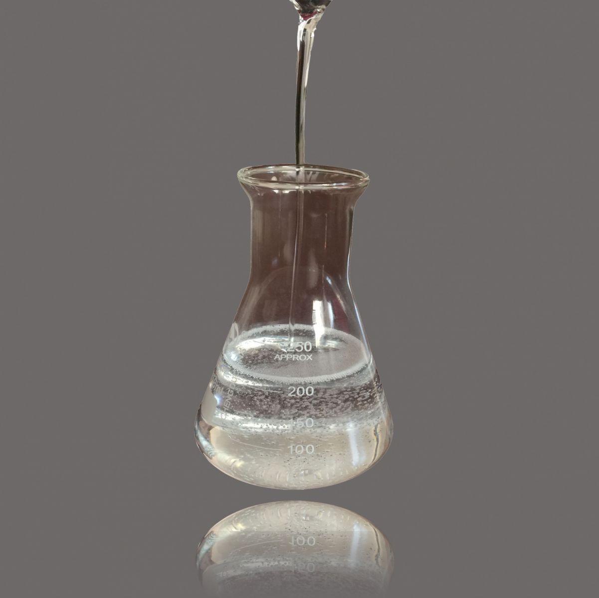 橡胶油石蜡油介绍及市场