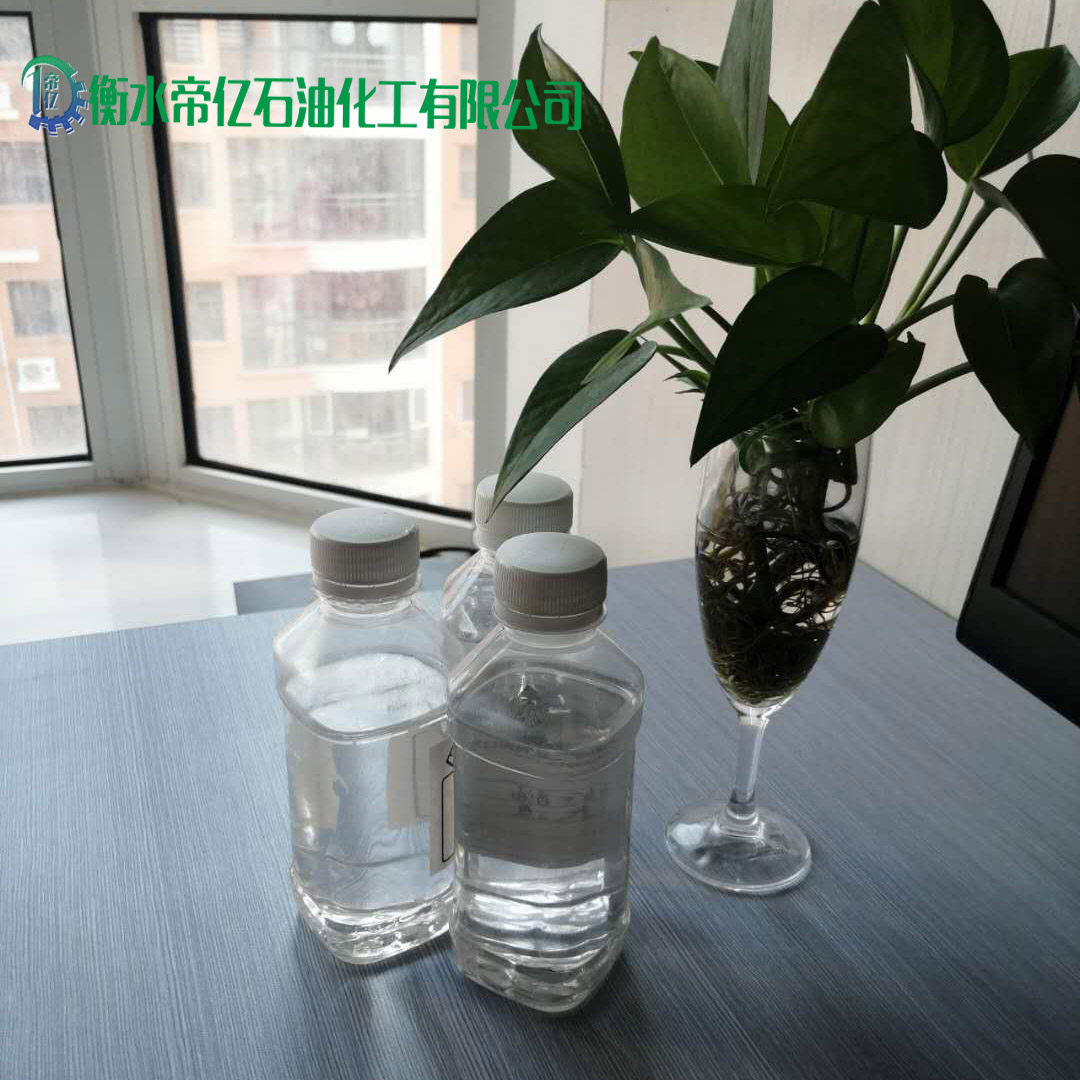 DOP增塑剂的应用领域广泛