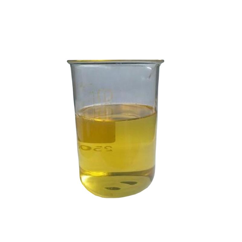 导热油的广泛应用
