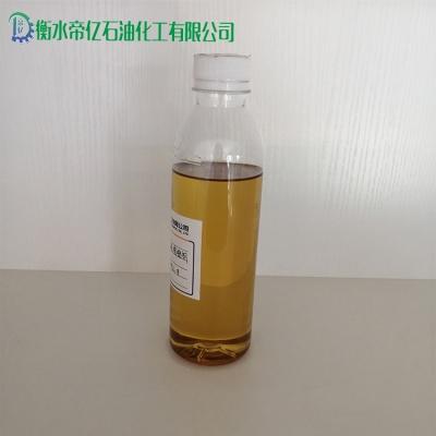 多元醇增塑剂