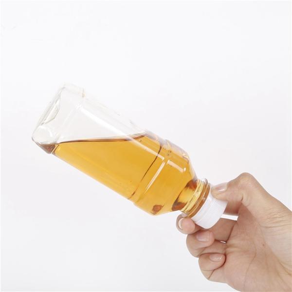 多元醇增塑劑防寒油的...