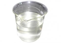 環烷油4010