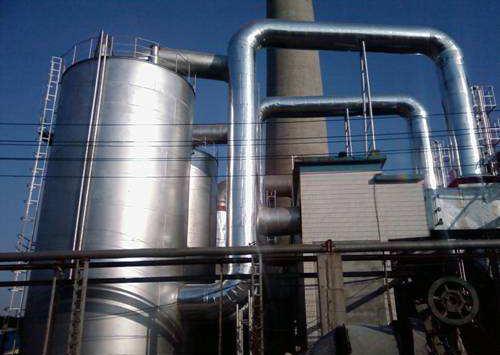 除尘脱硫脱硝行业政策导向及发...