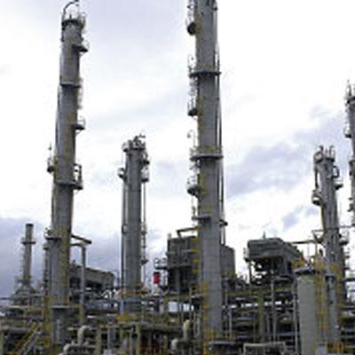 湿法氨-硫酸氨回收法脱硫技术