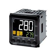 温控器E5CC