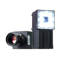 智能相机FQ2