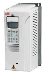 ABB变频器维修