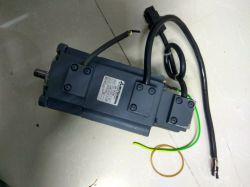 三菱电机维修