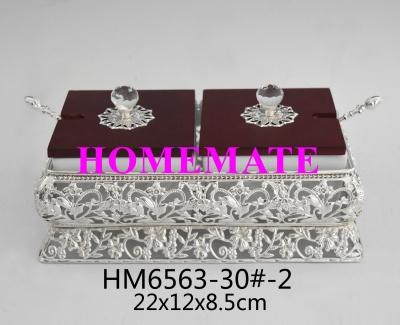 HM6563-30#-2.jpg