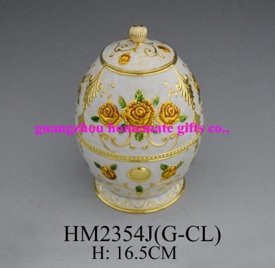 HM2354J(G-CL)