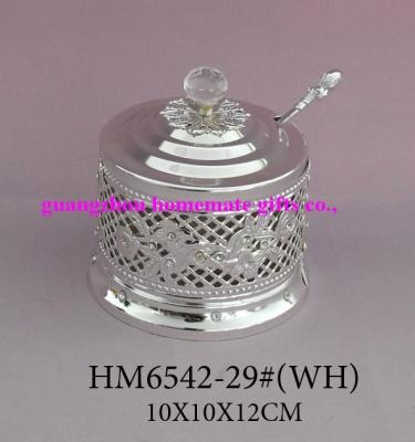 HM6542-29#(WH)