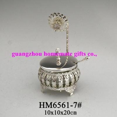 HM6561-7#