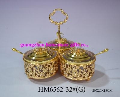HM6562-32#(G)