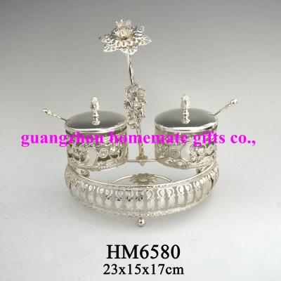 HM6580