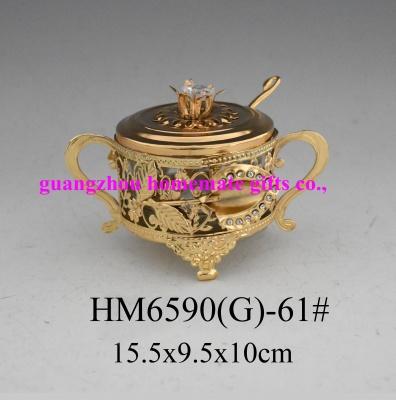 HM6590-61#(G)