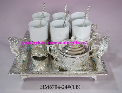 HM6704-24#(TB)