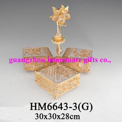 HM6643-3(G)