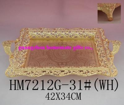 HM7212M-31#(WH) (2)