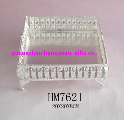 HM7621
