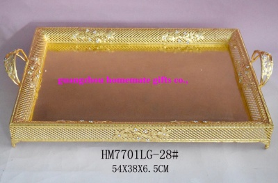 HM7701LG-28#