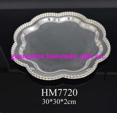HM7720