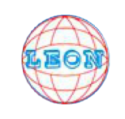 东莞市利安通信导航设备有限公司
