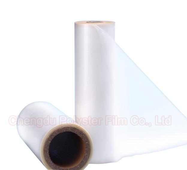 PE  Stretch  Film/Sheet