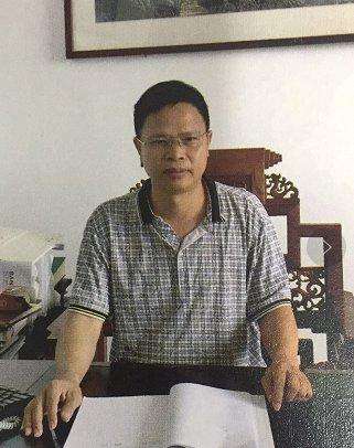 副会长汤达辉
