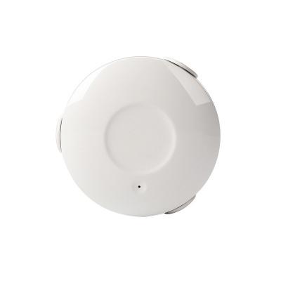 WiFi Water Sensor
