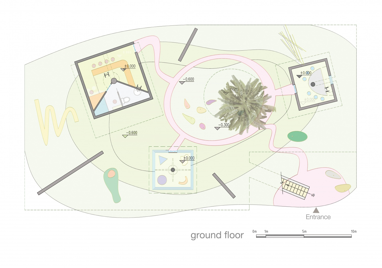 12 ground floor(new)