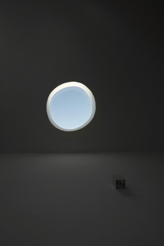 D-03-卧室天窗641A1570-HDR