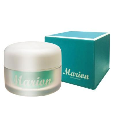 Marion玛丽安儿美白保湿面霜