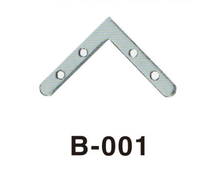 B-001